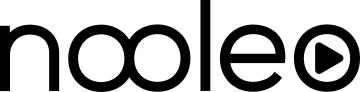 Nooleo